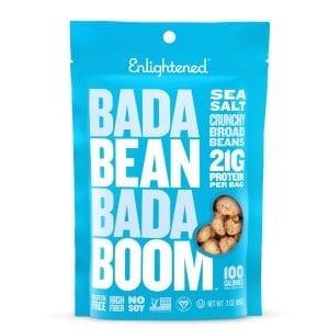 Bada-Bean-Bada-boom-Fava-Beans