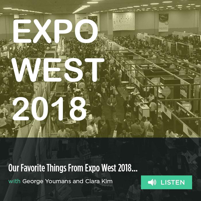 expo-2018-2