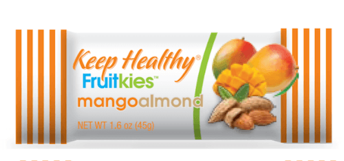 fruitkies_mango_almond
