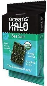 Oceans-Halo-Sea-Salt-Seaweed
