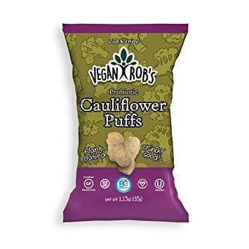 vegan-robs-probiotic-cauliflower-puffs