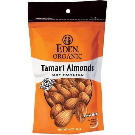 edenorganics-tamari-almonds