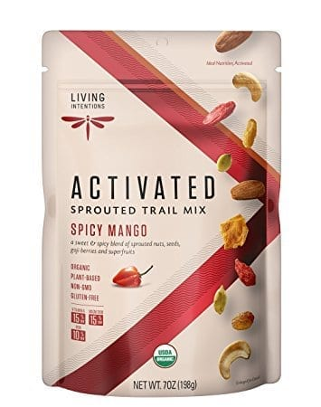 livingintentions-sprouted-trail-mix