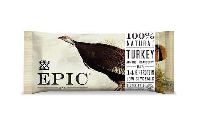 turkey_1694ae26-676b-4d7d-88e3-bd892b1768cb_1024x1024