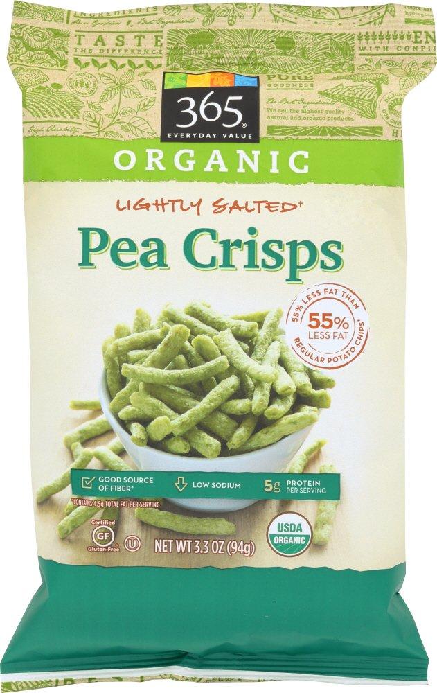 365-Organic-Pea-Crisps