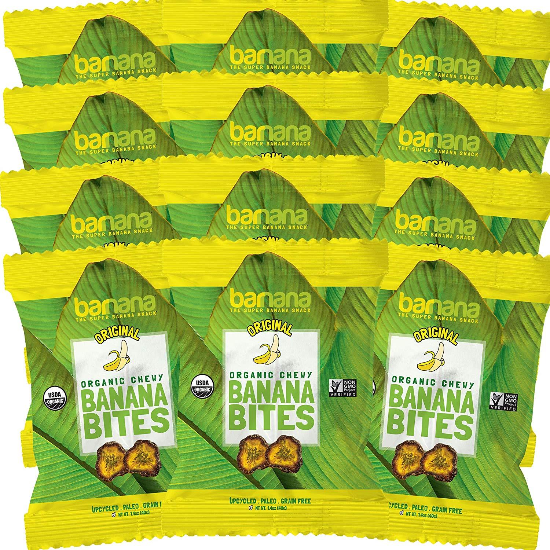 Barnana-Organic-Chewy-Banana-Bites