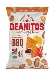 Beanitos-Honey-Chipotle-BBQ-White-Bean-Chips