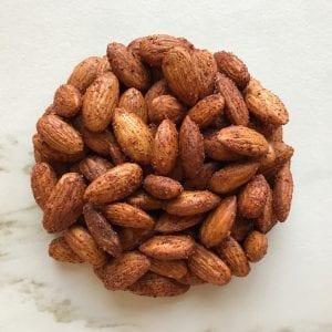 California-Sweet-Chile-Almonds