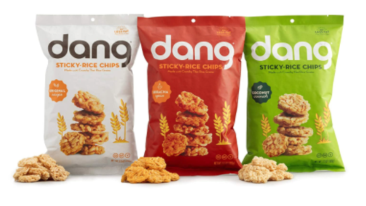Dang-Sticky-Rice-Chips