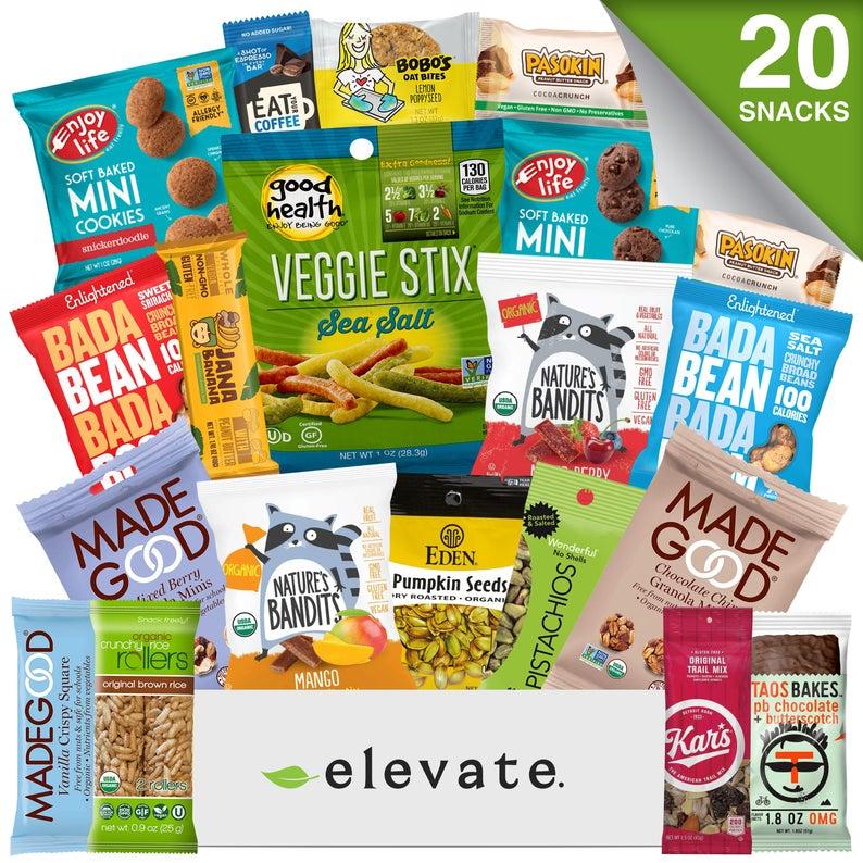 Elevate-snack-box