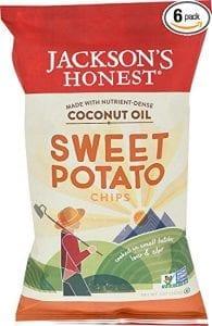Jacksons-Honest-Sweet-Potato-Chips