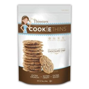 Mrs-Thinsters-Cookie-Thins