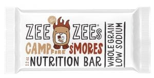 Zee-Zees-Smores-Nutrition-Bar