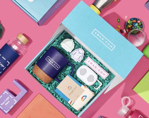 Swag.com-Swag-Gift-Box