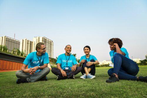 charity-community-program