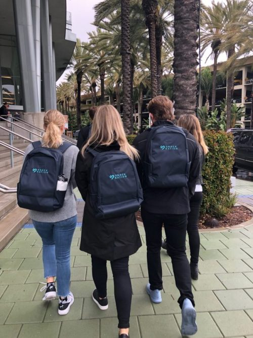 SnackNation-Swag-Backpack