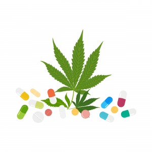 other-cbd-products