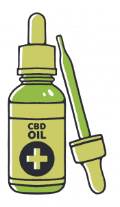 taking-cbd-oil