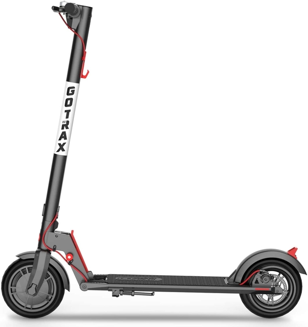Scooter-CEO-Gift