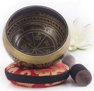 tibetan-singing-bowl-set
