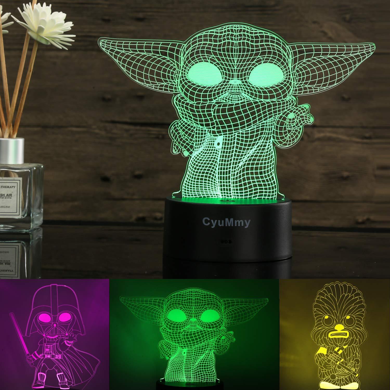 yoda-light-green