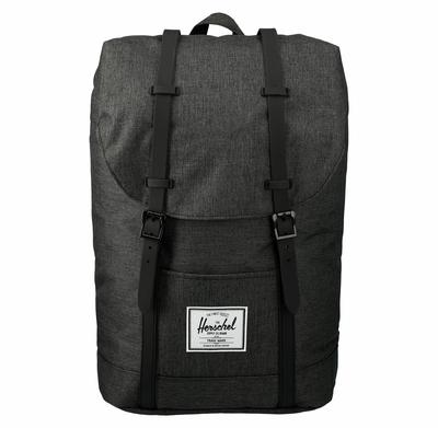 Black-Back-Pack-Swag.com