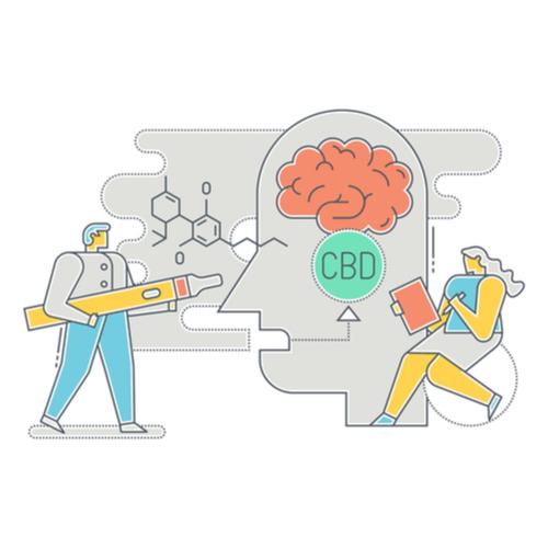 CBD-Flower-Benefits