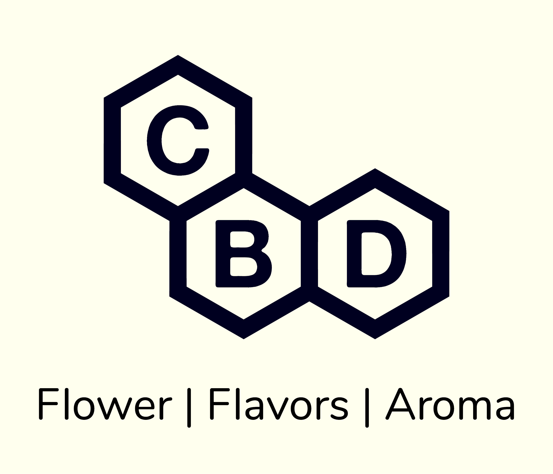 CBD Flower Flavors