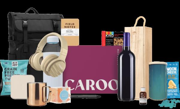 Caroo-Box-Concierge-Main-min