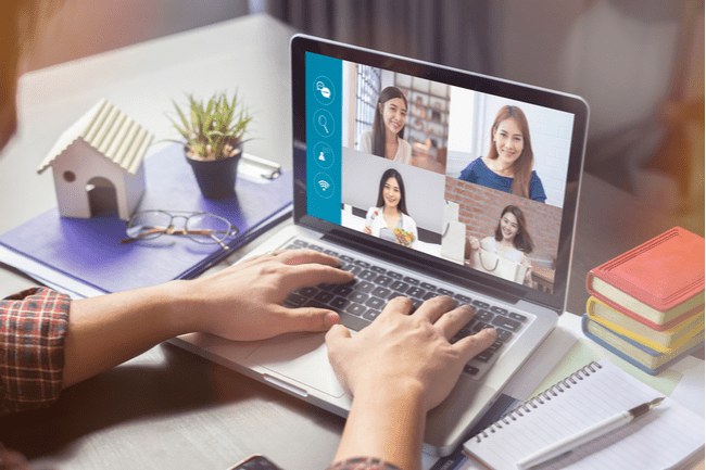 Communicate-Effectively-Running a Remote Team