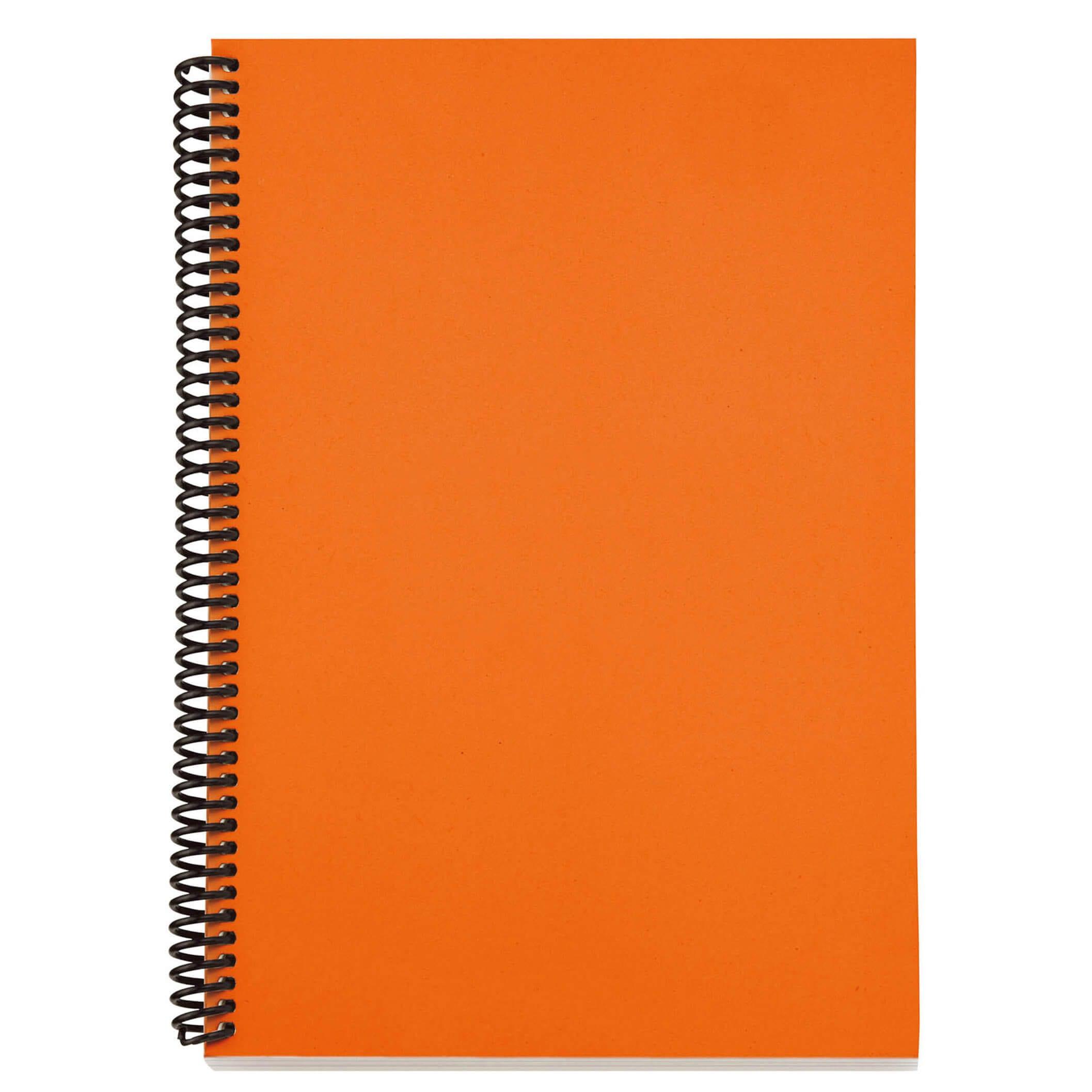 Orange-Roll-Binder-Swag.com