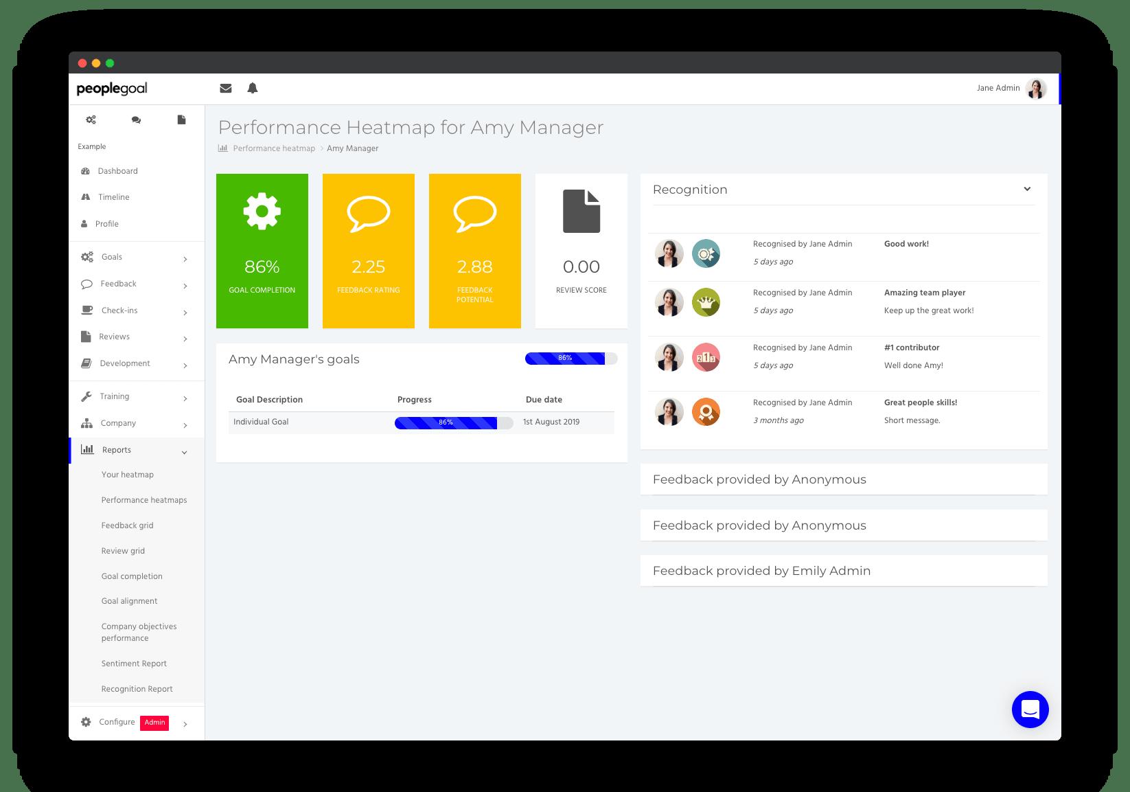 Peoplegoal-Remote-Work-Software