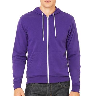 Purple-Jacket-Swag.com