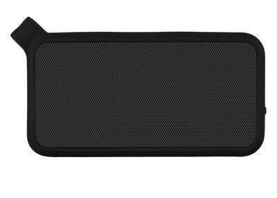 Swag.com-Portable-Speaker