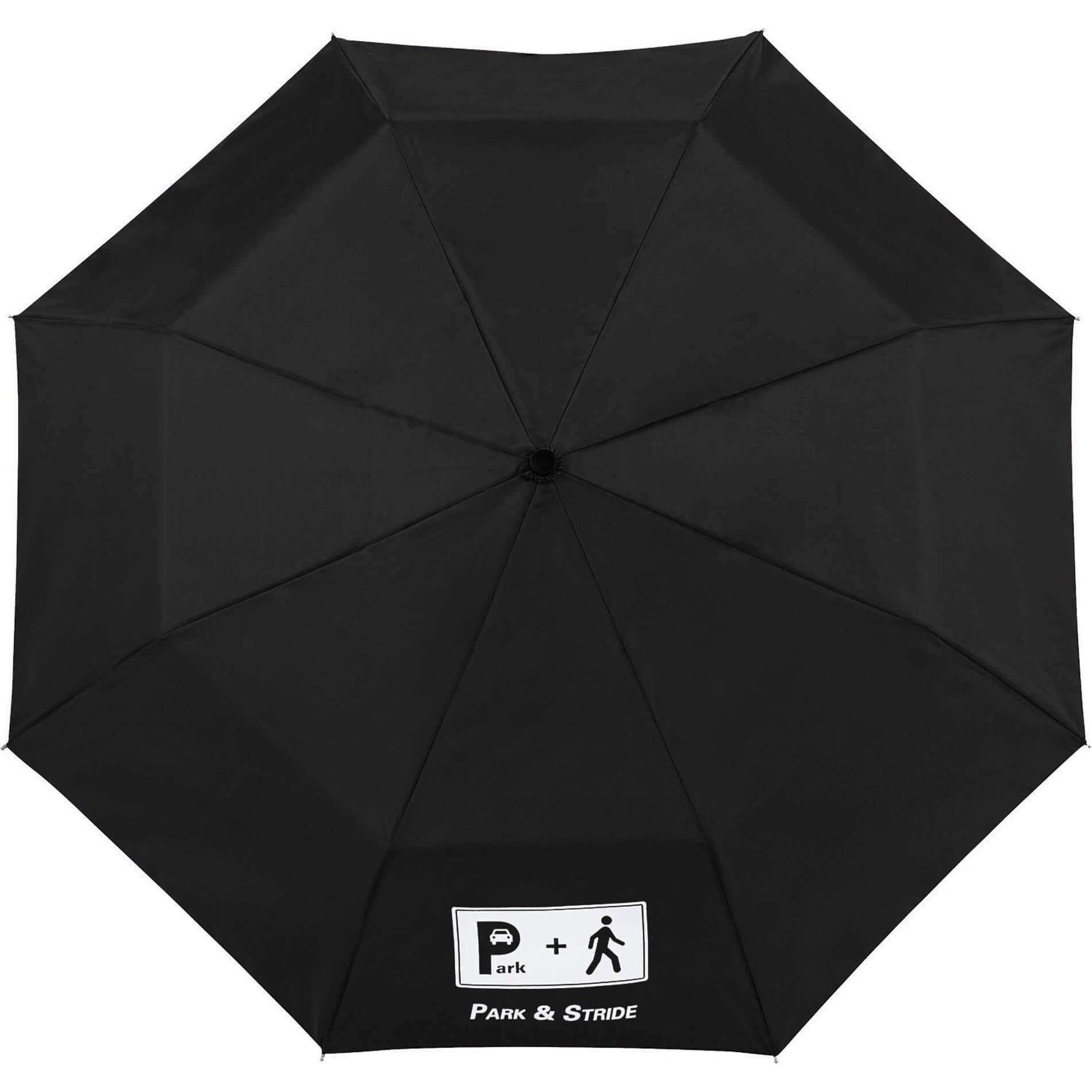Umbrella-Black-Swag.com