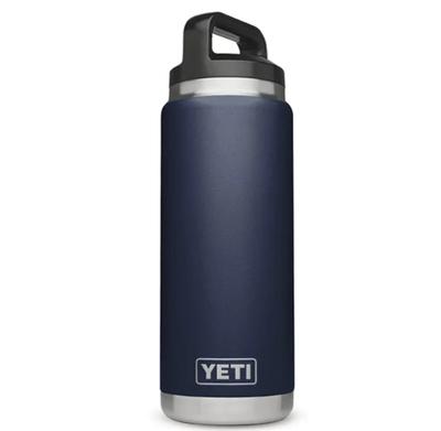 Yeti-Bottle-Swag.com