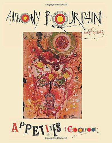 Cook-Book-Anthony-Bourdain