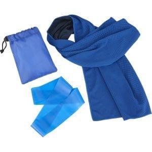 Resistance-Band-Towel