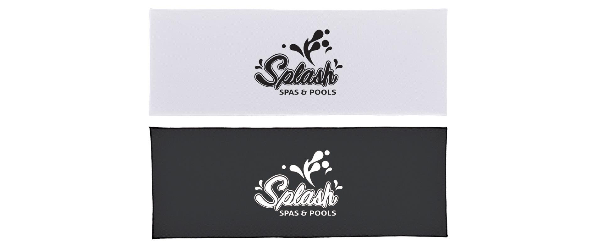 Splash-Cooling-Towel
