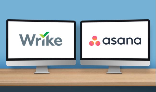 Asana-Wrike-Alternative
