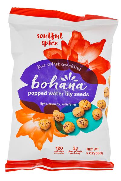 Bohana-Popped-Water-Lily-Seeds