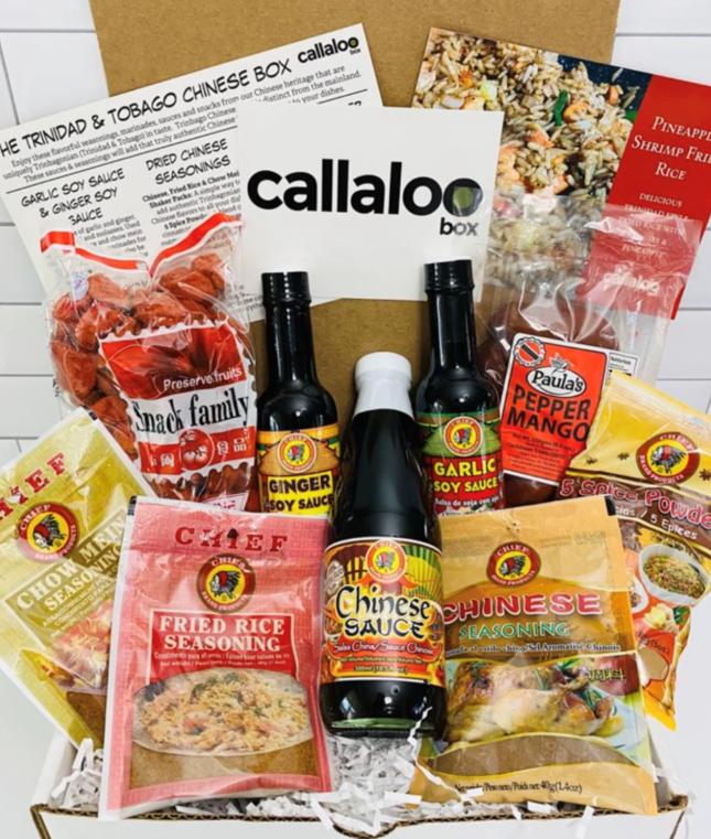 Callaloo-Box-Health