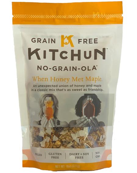 Kitchun-No-Grain-Ola-
