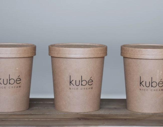Kube-Nice-Cream
