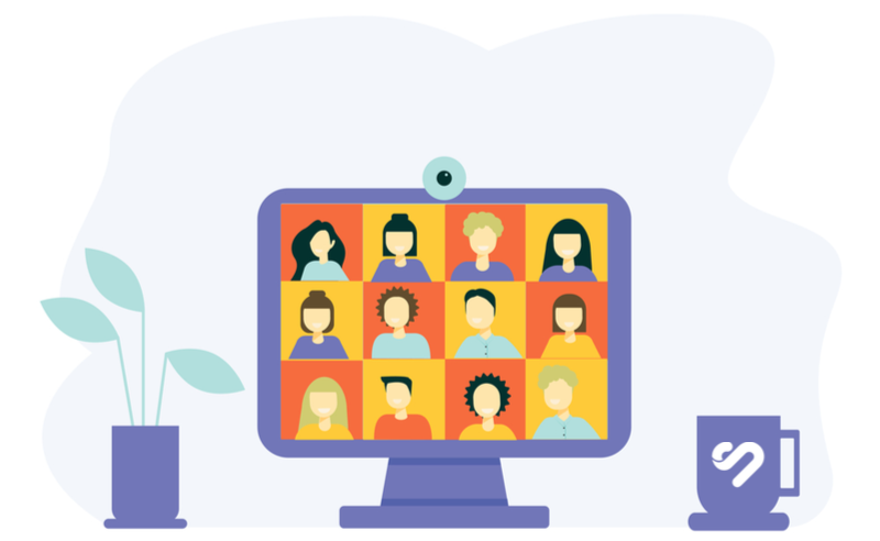 Remote Work Culture For Virtual Employees