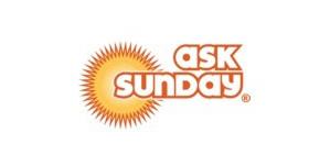 Virtual-Assistant-asksunday.com