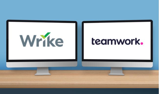 Wrike-Alternatives-teamwork