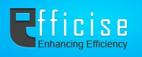 efficise_logo