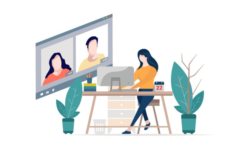 How do you improve the culture of a virtual team?