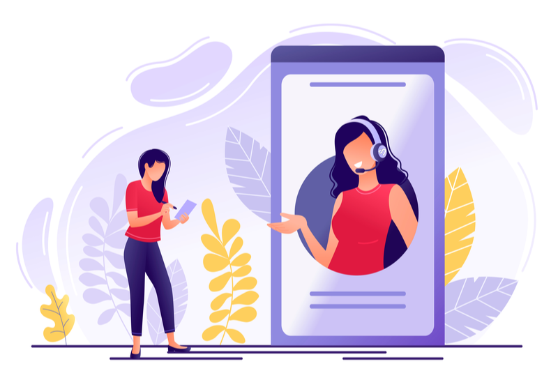 Your Go-To Guide For Virtual Assistant Services In 2020